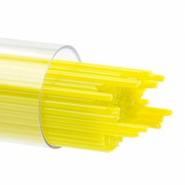 0120 - 1mm canary yellow
