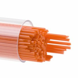 0125 - 1mm orange