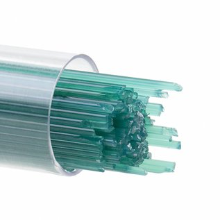 0144 - 1mm teal green