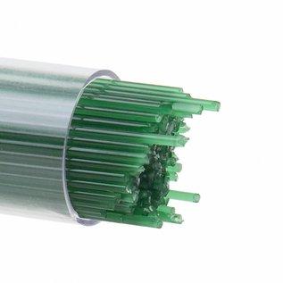 0145 - 1mm jade green