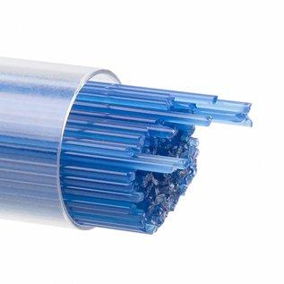 0164 - 1mm egyptian blue
