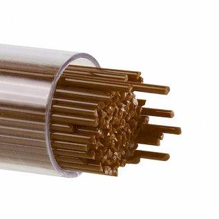 0203 - 1mm woodland brown