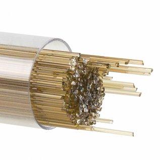 1119 - 1mm sienna