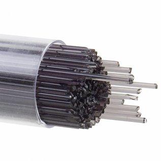 1129 - 1mm charcoal gray