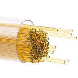 1137 - 1mm medium amber