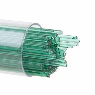 1417 - 1mm emerald green