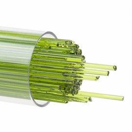 1426 - 1mm spring green