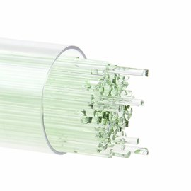 1807 - 1mm grass green tint