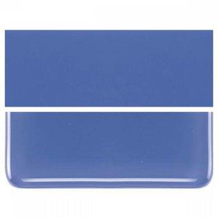 0114-030 cobalt blue 3 mm