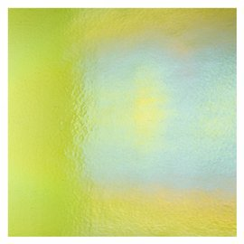 1207-031 fern green, dbl-rol, irid, rbow 3 mm