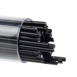 0100 - 2mm black