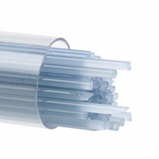 0108 - 2mm powder blue