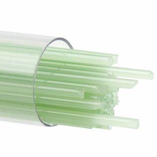 0112 - 2mm mint green