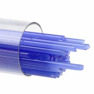 0114 - 2mm cobalt blue