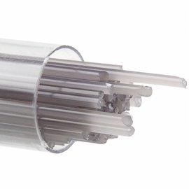 0136 - 2mm deco gray