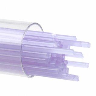 0142 - 2mm neo-lavender