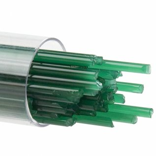0145 - 2mm jade green