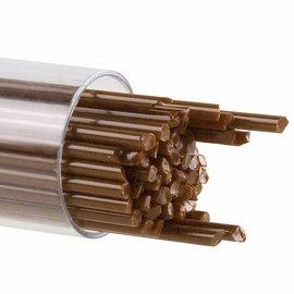 0203 - 2mm woodland brown