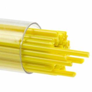 0220 - 2mm sunflower yellow