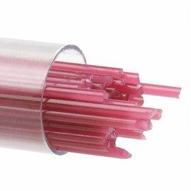 0301 - 2mm pink