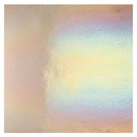 1439-031 khaki, dbl-rol, irid, rbow 3 mm