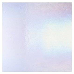 1442-031 neo-lavender shift, dbl-rol, irid, rbow 3 mm