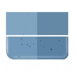 1406-050 steel blue 2 mm