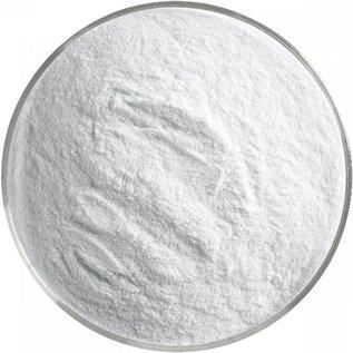 0009 frit reactive cloud powder 110 gram
