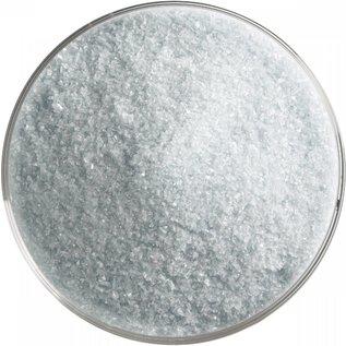 0009 frit reactive cloud fine 454 gram