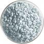 0009 frit reactive cloud coarse 454 gram