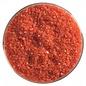 0024 frit tomato red medium 454 gram