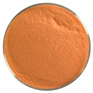 0024 frit tomato red powder 454 gram