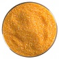0025 frit tangerine orange fine 454 gram