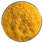 0025 frit tangerine orange coarse 454 gram