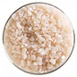 0034 frit light peach cream coarse 110 gram