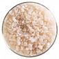 0034 frit light peach cream coarse 454 gram