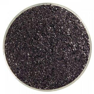 0100 frit black fine 454 gram