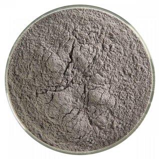 0100 frit black powder 110 gram