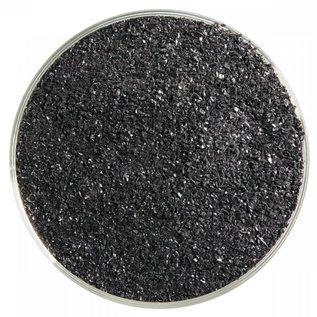 0101 frit stiff black fine 454 gram