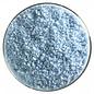 0108 frit powder blue medium 110 gram