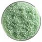 0112 frit mint green medium 110 gram