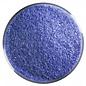 0114 frit cobalt blue fine 110 gram