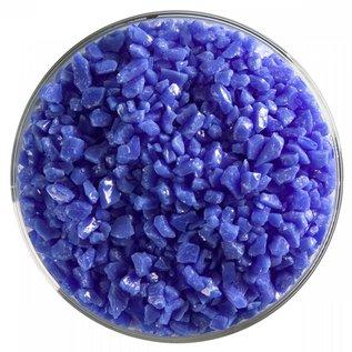 0114 frit cobalt blue coarse 110 gram