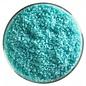 0116 frit turquoise blue medium 454 gram