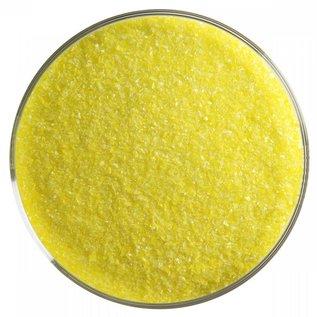 0120 frit canary yellow fine 110 gram