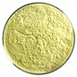 0120 frit canary yellow powder 110 gram