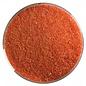 0124 frit red fine 454 gram