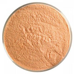 0124 frit red powder 454 gram