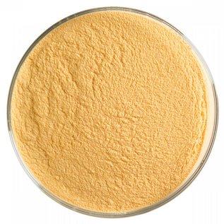 0125 frit orange powder 454 gram