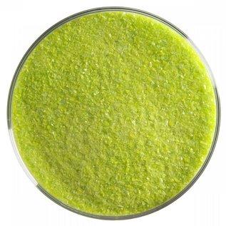 0126 frit spring green fine 110 gram